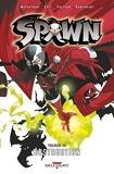 Spawn - Tome 19