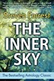 The Inner Sky - How to Make Wiser Choices for a More Fulfilling Life (English Edition) - Format Kindle - 7,49 €