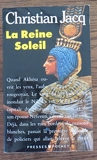 La Reine Soleil Presses Pocket 1990 - Presses Pocket