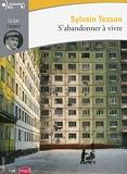 S'abandonner à vivre - Gallimard - 09/10/2014