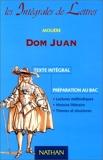 Dom Juan - Nathan - 06/07/1998