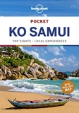 Pocket Ko Samui - 2ed - Anglais