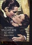 Autant en emporte le vent - France Loisirs - 01/01/1995
