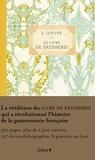 Le livre de pâtisserie - Le Gouffé