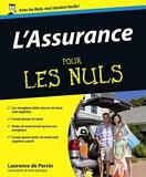 L'Assurance Pour les nuls