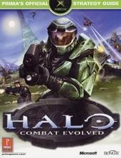 Halo - Combat Evolved : Prima's Official Strategy Guide de Prima Development