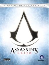 Assassins Creed de Prima Games