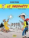 Lucky Luke, tome 39 - Le Prophète by Patrick Nordmann Morris(2000-04-04) - Lucky Productions - 01/01/2000