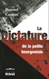 La dictature de la petite bourgeoisie - Privat - 26/05/2005