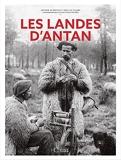 Les Landes d'Antan - Nouvelle édition