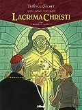 Lacrima Christi - Tome 05 - Le message de l'Alchimiste