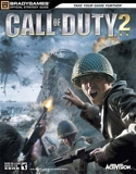 Call of Duty® 2 Official Strategy Guide - Brady Games - 24/10/2005