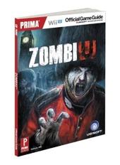 ZombiU - Prima Official Game Guide de David Hodgson