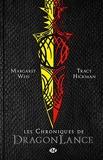 Chroniques de Dragonlance - Les chroniques de Dragonlance