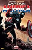 Captain America (2013) T01 - Perdu dans la dimension Z (I) (Captain America Marvel Now t. 1) - Format Kindle - 9,99 €