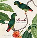 Birds - The Art of Ornithology