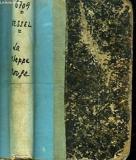 La Steppe Rouge. - Gallimard