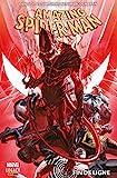 Amazing Spider-Man Legacy T02 - Fin de ligne - Format Kindle - 15,99 €