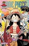 One Piece - Édition originale - Tome 100