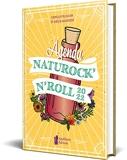 Agenda Naturock'n'roll 2022