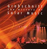 History of Solar Music [Import Anglais]
