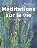 Méditations sur la vie - Grund - 06/10/2016