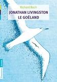 Jonathan Livingston le goéland - CASTOR POCHE - 28/08/2010