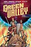 Green Valley - Format Kindle - 12,99 €