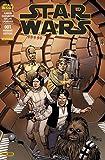 Star Wars, Tome 6