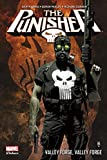 Punisher Deluxe - Valley forge, valley forge
