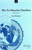 Fu Manchu Omnibus