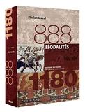 Feodalites (888-1180) - Belin - 04/05/2010