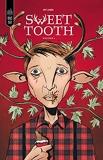 Sweet tooth tome 1 - Nouvelle édition / Nouvelle édition