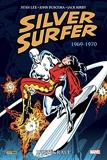 Silver Surfer - L'intégrale 1969-1970 (T02)