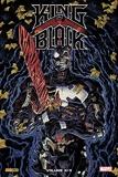 King in Black - Tome 04