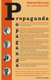 Propaganda (English Edition) - Format Kindle - 11,55 €