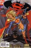 Superman & batman 19
