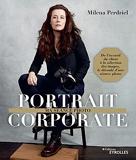 Portrait corporate - Ma séance photo. De l'accueil du client à la sélection des images, le déroulé d'une séance photo.