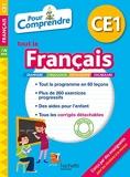 Pour Comprendre Français CE1