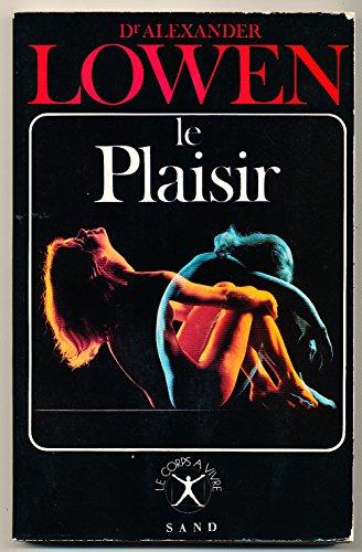 LE PLAISIR