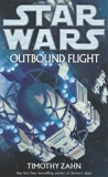 Star Wars - Outbound Flight by Timothy Zahn (2007-02-01) - Arrow; New Ed edition (2007-02-01) - 01/02/2007