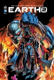 Earth 2 - Tome 5