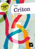 Classiques & Cie Philo - Criton