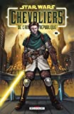 Star Wars - Chevaliers de l'ancienne république T05 - Sans pitié !