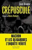 Crépuscule (Documents) - Format Kindle - 12,99 €