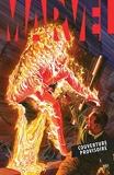 Marvel - Merveille