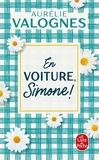 En voiture, Simone ! - Le Livre de Poche - 29/03/2017