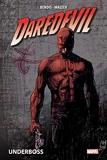 Daredevil T01 (Nouvelle édition) Underboss