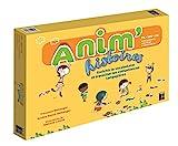 Anim'histoires Maternelle - Retz - 06/03/2020