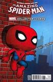 Amazing Spider-Man #18.1 - 21/01/2015